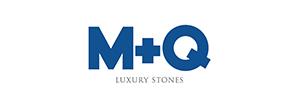 Przejdź do strony M+Q
