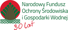 NFOS logo