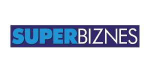 Superbiznes logo