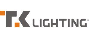 TK Lighting - partner warsztatów