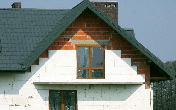 Termomodernizacja domu bez błędów - 9 wskazówek