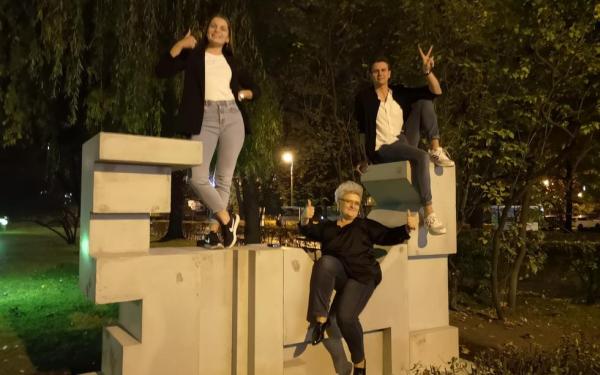 Gra o fotel – instagramowy konkurs fotograficzny