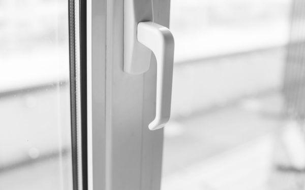 Stolarka okienna w świetle przepisów Prawa budowlanego