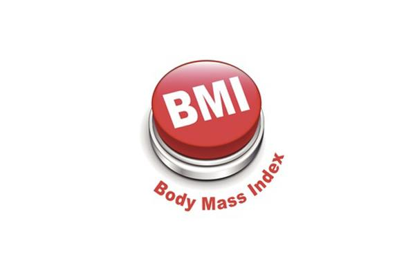 BMI calculator – calculate your appropriate BMI
