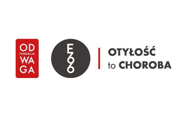 Otylosc logo 4