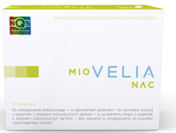 Miovelia Nac