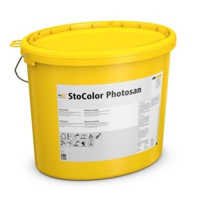 StoColor Photosan