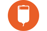 Transplantacji krwi pępowinowej