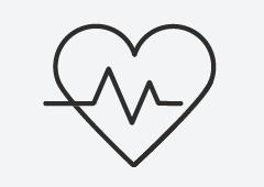 Kardiologia zdjęcie